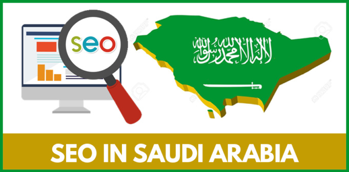 SEO Company in Jeddah, SMM, Web Development SEO Services Jeddah KSA